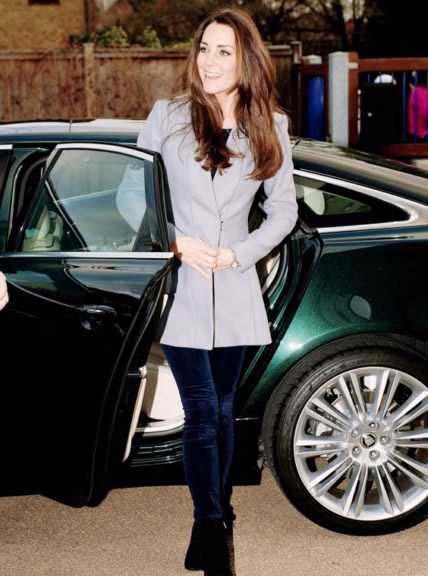 شیک ترین و زیباترین مدل کت و دامن های مجلسی و اسپرت به سبک کیت میدلتون همسر شاهزاره ویلیام تصاویر