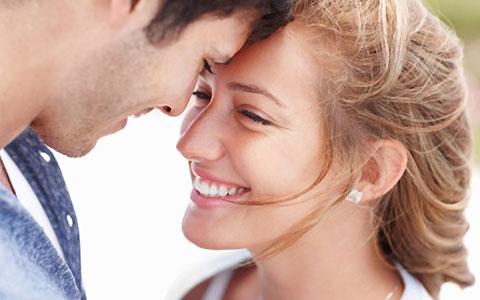۱۰ فایده شگفت آور رابطه جنسی برای سلامتی