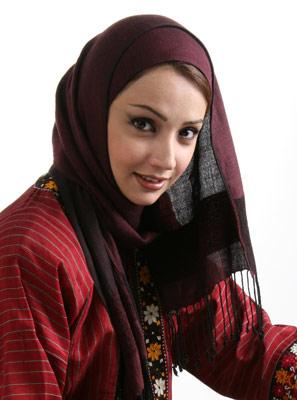 میزان تحصیلات ستاره های سینمای ایران چقدر است