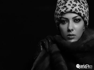 بیوگرافی کامل لیلا اوتادی  تصاویر جدید