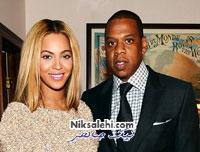 قدرتمندترین زوج های سوپراستار 2013