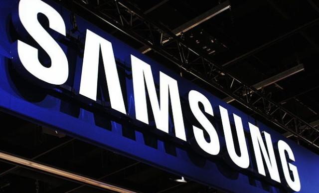 جدیدترین مدل های گوشی های زیبای سامسونگ عکس