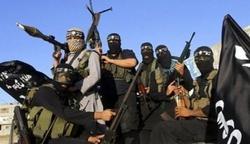 مجازات سنگین داعش برای سیگاریها