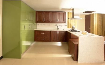 متفاوت ترین دکوراسیون خارق العاده برای آشپزخانه تصاویر