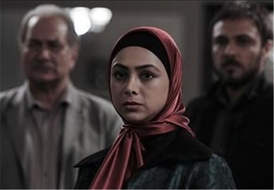 سریالهای پس از ماه رمضان تلویزیون؛ از «انقلاب زیبا» تا «دردسرهای عظیم» عکس