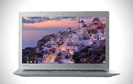 بهترین لپ تاپ های سبک وزن  تصاویر