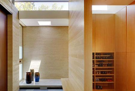 دکوراسیون منزل به سبک ژاپنی  تصاویر