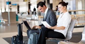 تکنولوژی های مهم برای سفرهای بین المللی