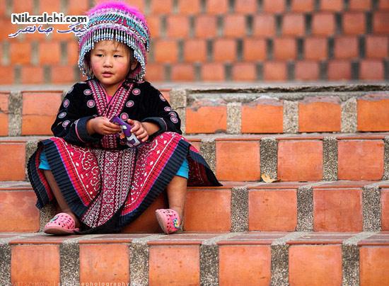 عکس های زیبا و منتخب یک مسابقه بین المللی عکاسی