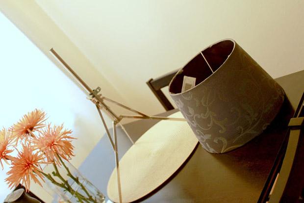 به راحتی در خانه آباژور شیک با وسایل ساده بسازید