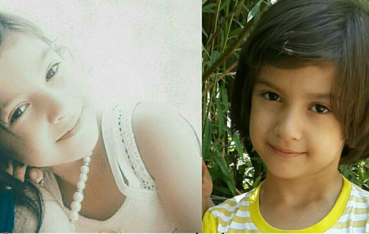 تجاوز وحشیانه به دختر 7 ساله در نیشابور