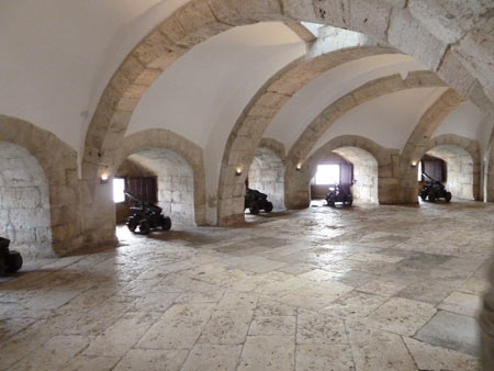 با شگفتی برج بلم پرتغال آشنا شوید تصاویر