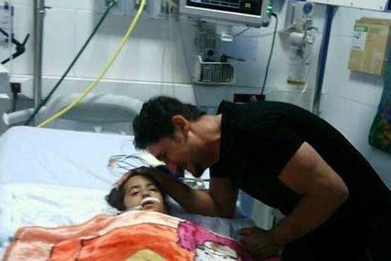 داستان تلخ مرگ الینا بعد از قصور پزشکی