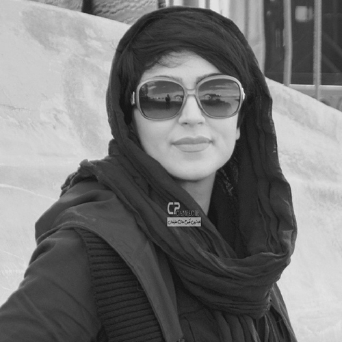 فریبا طالبی بازیگر سریال ستایش2