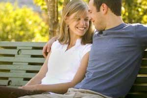 نیازهای اساسی و فوق العاده مهم زوجین درمورد مسائل زناشویی