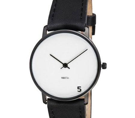 مدل های زیبای ساعت مردانه  تصاویر
