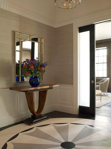 راهنمای انتخاب گلدان مناسب منزلتان