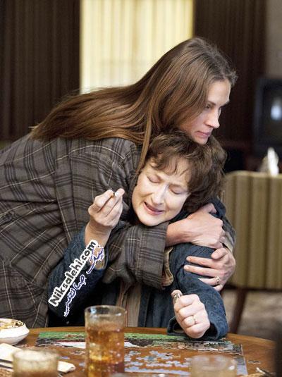 بازیگران زن نامزد دریافت جایزه اسکار سال 2014