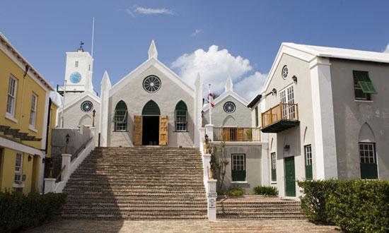زیبا ترین شهرهای جزیرهای برای سفری متفاوت و به یاد ماندنی