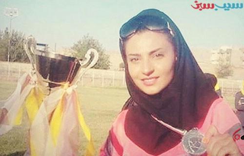 تمام رازهای زندگی سارا عبدالمالکی از زبان مادرش! تصاویر