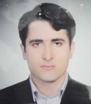 پلیس آگاهی تهران : پزشک گمشده را شناسایی کنید