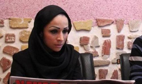 حاشیه های چهره های مشهور ایرانی؛ از مهدوی کیا تا سوشا مکانی تصاویر