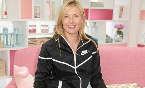خانه زیبای پردرآمدترین ورزشکار زن