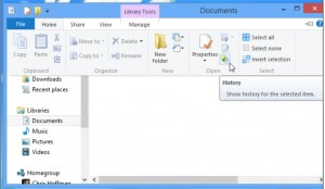 بازگردانی حرفه ای اطلاعات از حافظه تصاویر