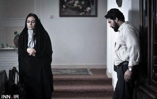 حامد بهداد و یکتا ناصر در نوشهر عکس