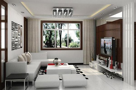 شیک ترین مدل دکوراسیون منزل  تصاویر