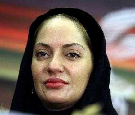 عکس های بازیگران زن ایرانی بدون آرایش