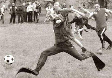 عکس های جالب از سوژه های خنده دار سری 83