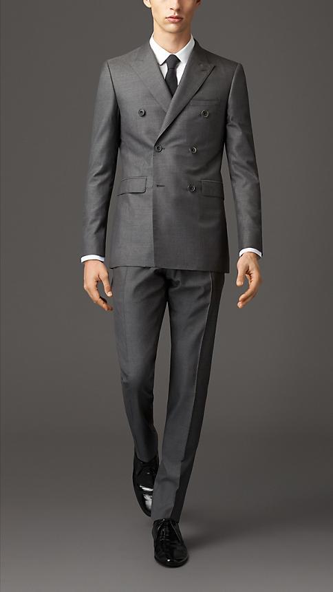 جدیدترین مدل های لباس مجلسی مردانه 94  تصاویر