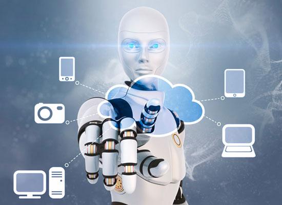 برترین تکنولوژی های جهان در سال