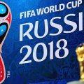 اهدای تابلو فرش جام جهانی به فدراسیون