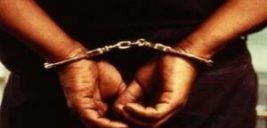 فوری/خواننده پاپ ایران به جرم تجاوز دستگیر شد/ چند زن شاکی هستند!