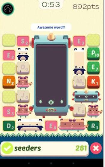 بهترین بازی های فانتزی موبایل که مغز را تقویت میکند+تصاویر
