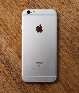 این گوشی های هوشمند در جهان بهترین آنتن دهی را دارند+تصاویر