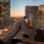 تمام ویژگی های خاص و منحصر به فرد گوشی جدید سونی۲۰۱۶+تصاویر