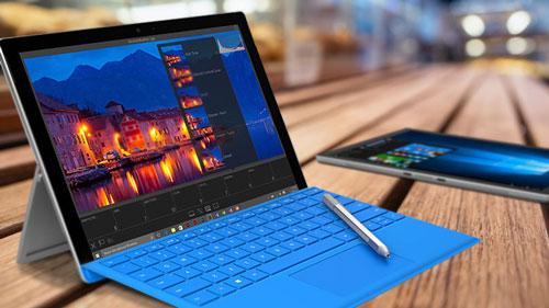 پرطرفدارترین لپ تاپ های بازار+تصاویر