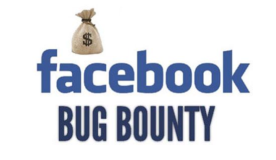 هکری که فیسبوک را هک کرد چه کسی بود؟+تصاویر