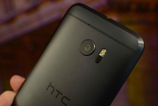 شاهکار جدید HTC به بازار می آید+تصاویر