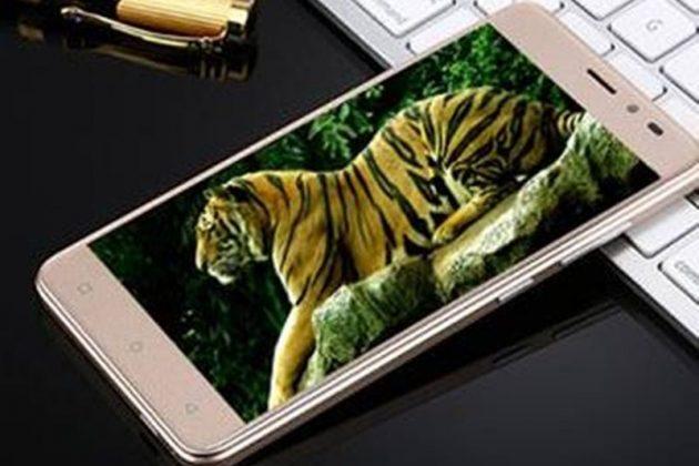 گوشی هوشمند ۷ دلاری هم به بازار می آید/ ارزان ترین گوشی هوشمند+تصاویر