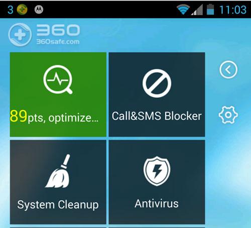 بهترین آنتیویروسها برای گوشی های اندرویدی رابشناسید+تصاویر