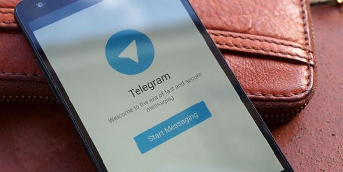 از هک شدن تلگرام خود با انجام این کارها جلوگیری کنید+عکس