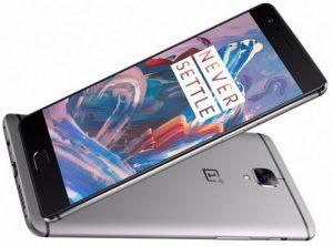 شاهکاری جدید از چین / گوشی پرچمدار OnePlus به بازار می آید+عکس