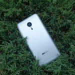 بهترین گوشی های هوشمند جدید ساخت چین در بازار+تصاویر