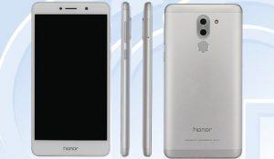 جدیدترین گوشی هوشمند برند Honor با قابلیت های فوق العاده به بازار آمد+تصاویر
