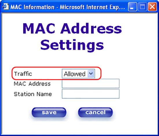 برای جلوگیری از هک شدن وای فای ود حتما باید این مطالب را رعایت کنید+تصاویر