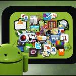 اپلیکیشن های موبایل بسیارکاربردی و پرطرفدر در سال۲۰۱۶+تصاویر